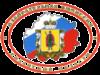 Территориальная избирательная комиссия Захаровского района